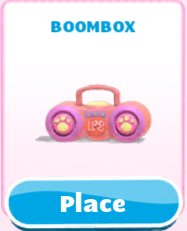 File:LittlestPetShopGiftsBoombox.png