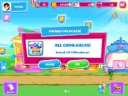 LittlestPetShopAwardsAllChihuahuas
