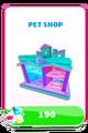 LittlestPetShopHousesPetShop.png