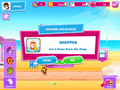 LittlestPetShopAwardsShopper.PNG