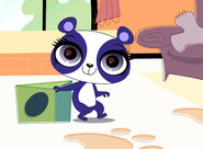 Lps-character-penny-ling 570x420