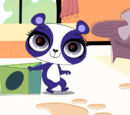Littlest Pet Shop Wiki