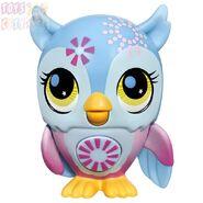 Littlest-pet-shop-owl-sing-song