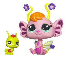 Fairies-Pet