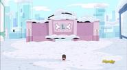 SnowStormin'22
