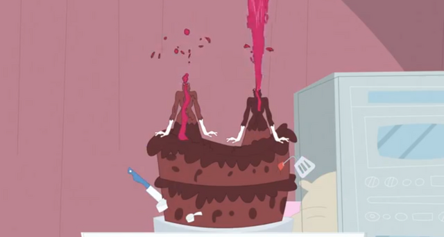File:Headless Cake.png