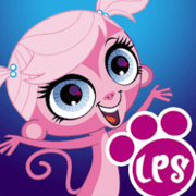 Logo of LPS Your World