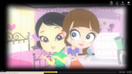 Screenshot (270)