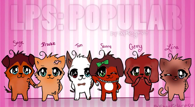 File:Littlest pet shop popular by littlestwarriorlover-d4kxy5l.png
