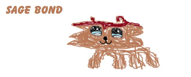 File:I draw sage bond.png