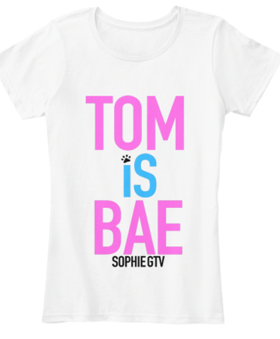 File:Tomisbaeshirt2.png