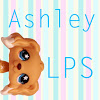 Ashley LPS' channel icon