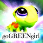 File:GoGREENgirl188 icon.png