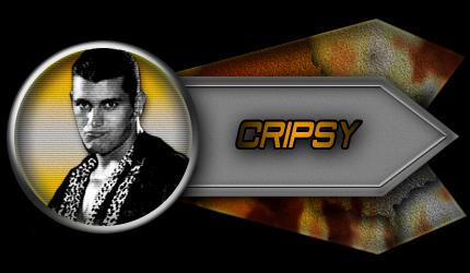 File:Cripsyroster.jpg