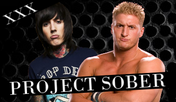 Project Sober