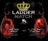 Ar3laddermatch2