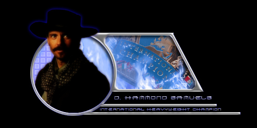 File:International Heavyweight Championship D. Hammond Samuels.jpg