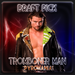 Tbm 2010 draft pick
