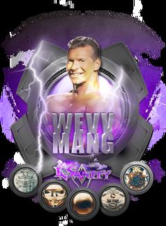 Lpw wevv mang roster