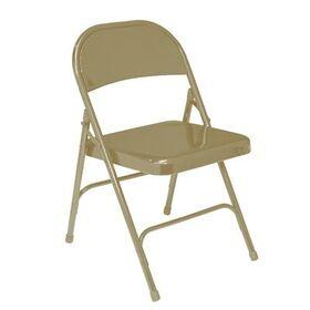 Steelchair