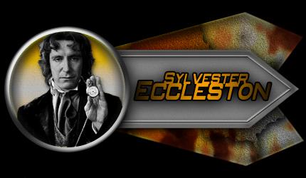 File:Sylvesterroster.jpg