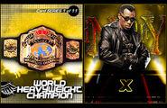 Worldheavycards2