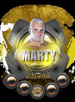 Lpw marty hof roster