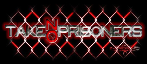 File:Take No Prisoners.jpg