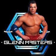 Glenn Masters