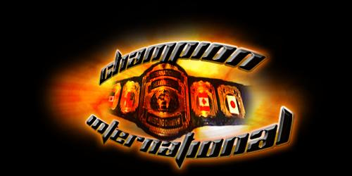 File:International Heavyweight Championship.jpg
