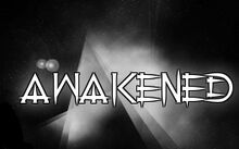 Awakened logo