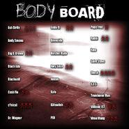 Bodyboard4