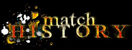 File:Match History.jpg