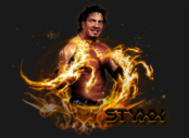 Styxx-1-