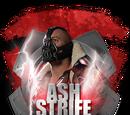 Ash Strife