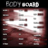 Bodyboard6