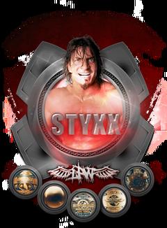 Lpw styxx roster