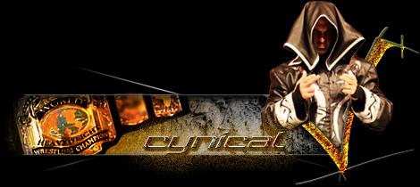 File:World Champion cYnical.jpg
