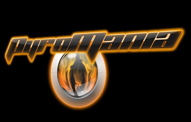 File:PyroMania2.jpg