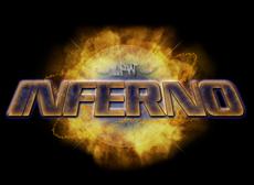 Newinfernologo4