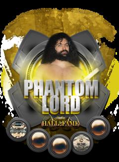Lpw phantom lord hof roster