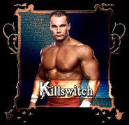 Killswitchinferno4