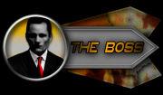 Bossroster