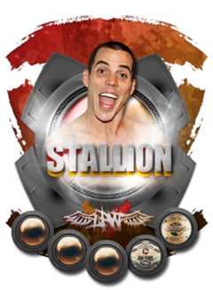 Lpw stallion alumni roster