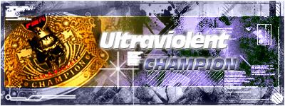 File:Ultraviolent Championship.jpg