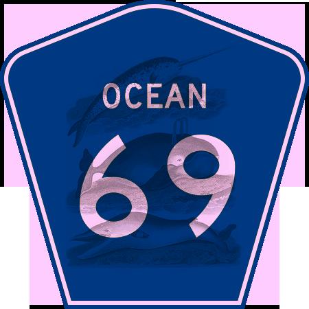 File:O69.png