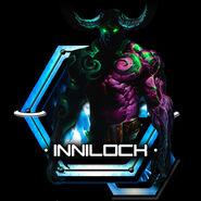 Innilock