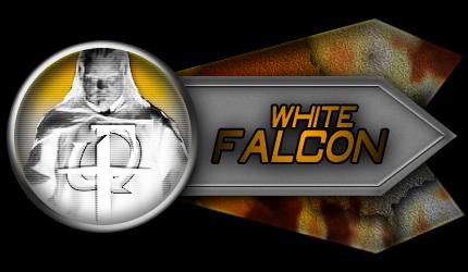 File:Falconroster.jpg