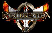 Resurrection2