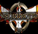 LPW Resurrection